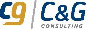 C&G Consulting