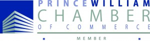 prince william chamber logo_MEMBER_CMYK